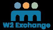 W2 Exchange